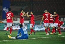 Photo of الأهلي يطلب أداء مباراتي «دجلة» و«سيراميكا» خلال الأولمبياد بدون لاعبيه الأولمبيين