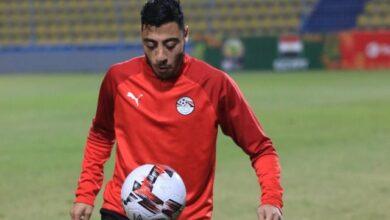 Photo of أكرم توفيق: الأهلي قدم مباراة جيدة أمام سيراميكا.. وهدفنا تحقيق المزيد من الألقاب