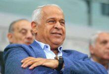 Photo of خاص .. فرج عامر يفتح المفاوضات مع الزمالك لأجل حسام حسن