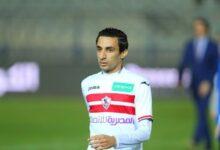 Photo of أيمن حفني يوقع 6 أشهر مع الزمالك