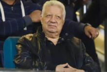Photo of فيديو.. مرتضى منصور يفجر مفاجأة من العيار الثقيل بشأن لاعبي الزمالك