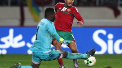 Photo of بث مباشر مباراة المغرب ومالي في نهائي كأس الأمم الأفريقية للمحليين