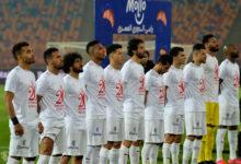 Photo of عاجل | قناة مفتوحة تنقل مباراة الزمالك ومولودية الجزائر اليوم