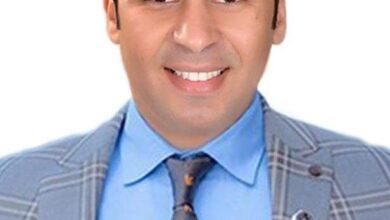 Photo of إبراهيم مدكور يكتب.. طموح «العفيجي» و «برونزية» الأهلي