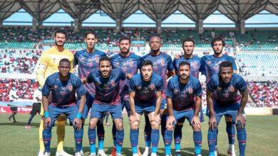 Photo of الأهلي مستاء من هذا النادي بسبب نجم الفريق