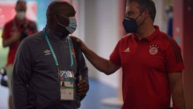 Photo of تصريحات مدرب بايرن ميونخ قبل مباراة الأهلي