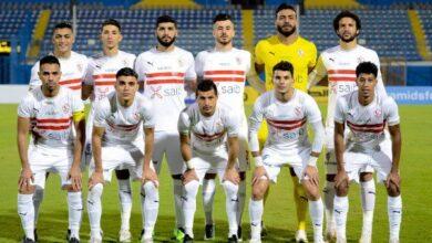 Photo of الزمالك يرفض خوض مباراة الأهلي الفاصلة