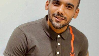 """Photo of المخرج أحمد الحنفي يستعد لإطلاق الموسم الثاني من """"الحنفي في الملعب"""