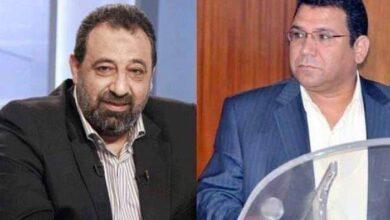 Photo of الاستئناف تؤيد تغريم مجدي عبدالغني في سب وقذف جمال جبر