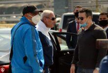 Photo of ثلاثة احتمالات أمام وزير الشباب والرياضة لمجلس الزمالك القادم بعد الغاء اللائحة (خاص)