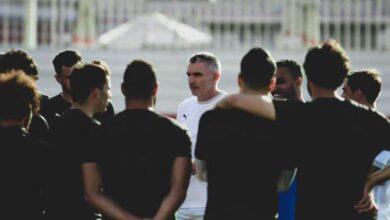Photo of الكشف عن موعد عودة لاعبي الزمالك الدوليين