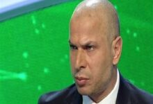 Photo of وائل جمعة يفتح النار على لاعبي الأهلي بعد التعادل مع فيتا كلوب