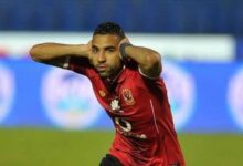 Photo of بشرة خير .. علاج يقرب مؤمن زكريا من العودة للملاعب
