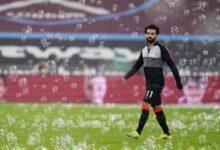 Photo of رامي عباس يتخذ قرار جديد بشأن رحيل صلاح عن الليفر