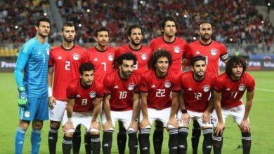 Photo of لاعب منتخب مصر السابق يكشف اسباب استبعاده من المنتخب