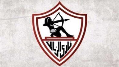 Photo of بيان ناري من الزمالك بشأن قمة 99 و تجاوزات امام عاشور