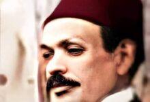 Photo of مؤسس النادي الأهلي- من هو عمر لطفي وكيف ساهم في تطور مصر وردع الإنجليز
