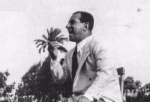 """Photo of 114 سنة أهلي   من هو محمود مختار وما هو سبب تسميته بالـ""""التتش"""" ؟"""