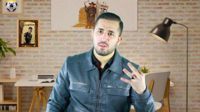 Photo of حسام هيكل يهاجم امام عاشور اوسخ من كدا مفيش القناص الساخر الموسم الثاني حلقة5