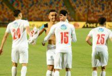 Photo of أحداد يقود تشكيل الزمالك أمام المقاولون العرب