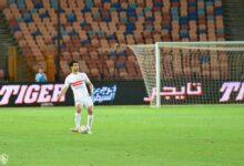 Photo of الهداف 24 يكشف تفاصيل إصابة محمود علاء