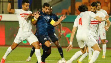 Photo of الكاف يحدد موعد مباراة بيراميدز و أنيمبا