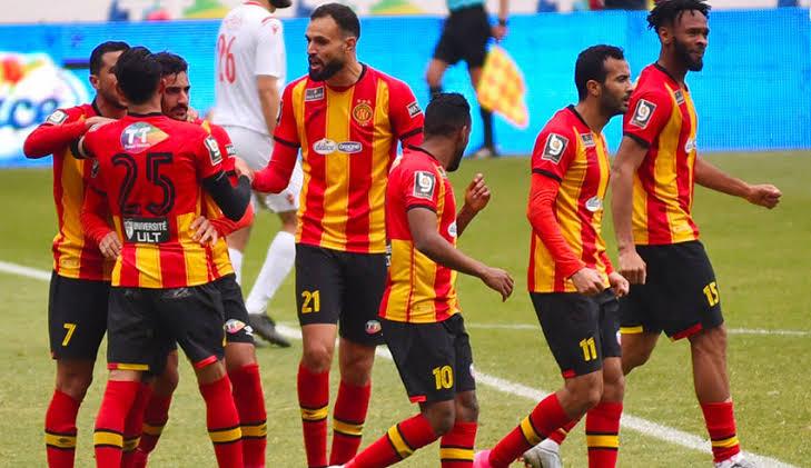 Photo of بث مباشر الترجي التونسي و شباب بلوزداد الجزائري فى دوري أبطال أفريقيا