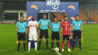 Photo of عاجل | تعرف على بطل الدوري المصري في حالة الإلغاء