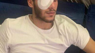 Photo of تفاصيل إصابة رمضان صبحي الخطيرة