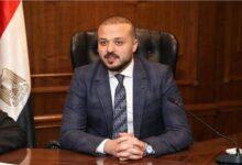 Photo of محمد الجارحي يكتب .. ثورة 30 يونيو والجمهورية الجديدة و 8 سنوات من التحدي والإنجاز