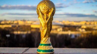 Photo of مواعيد مباريات المرحلة الأخيرة المؤهلة لكأس العالم فى قارة آسيا