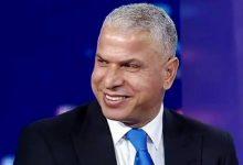 """Photo of وائل جمعة مفاجأة حلقة الليلة ببرنامج """"البيت الكبير"""" على قناة الأهلى"""