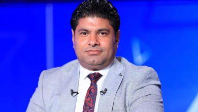 Photo of مرزوق محمد علي يعلن برنامجه الانتخابي لرئاسة اتحاد الجودو