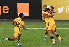 Photo of تقرير .. مواجهات كايزر تشيفز مع الفرق المصرية تشهد مفاجأت مثيرة