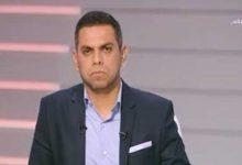 Photo of كريم حسن شحاتة: يوم مميز ببقاء البنك الأهلي بالدوري الممتاز وتتويج الزمالك باللقب
