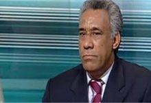 Photo of همام: المنافسة هذا الموسم كانت شرسة فى القمة والقاع