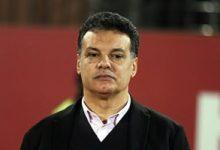 "Photo of عمارة: إيهاب جلال لن يستمر فى الإسماعيلي..والدراويش سيعاني بسبب ""إبراهيم عثمان"""