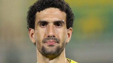 Photo of محمد عواد يبلغ مسؤلي الزمالك بالرحيل