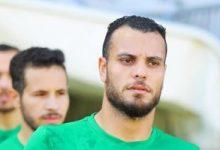 Photo of أحمد جمعة أولى صفقات إنبي المجانية فى الانتقالات الصيفية الكاتب