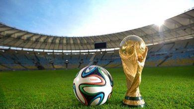 Photo of أستعدادا لكأس العالم2022.. رصد جودة الهواء في محيط ملاعب تدريب جامعة قطر