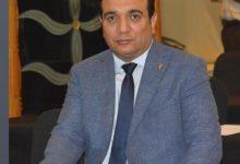 Photo of مدير بطولة أفريقيا : اشادة كبيره من الاتحاد الافريقي لكرة السلة بتنظيم مصر