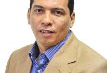 Photo of أسامة خليل يكتب| دوري الزمالك .. انتصار المظلوم