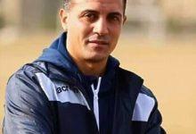 Photo of أحمد صالح يكشف أسباب رحيله عن سموحة