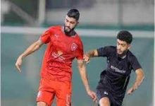 Photo of الدحيل يطلب من اتحاد الكرة بطاقة فرجاني ساسي