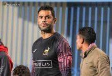 Photo of محمد عبدالمنصف يعلن الرحيل عن دجلة
