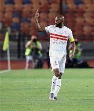 Photo of جمال الزهيرى : عقوبة اتحاد الكرة ضد شيكابالا تعبر عن التربص