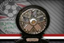 Photo of إدارة الكرة تسلم درع الدوري لإدارة النادي