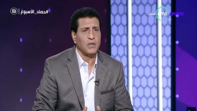 Photo of تامر عبد الحميد: فاروق جعفر فشل بدرجة امتياز بالتدريب.. وما سبب تدخله في الصفقات؟