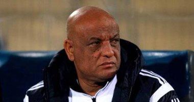 Photo of رمضان السيد : المنتخب تأثر بغياب صلاح .. والإجهاد غلب على آداء اللاعبين