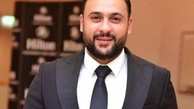 Photo of عمر الغنيمي يخوض انتخابات سموحة على مقعد نائب الرئيس